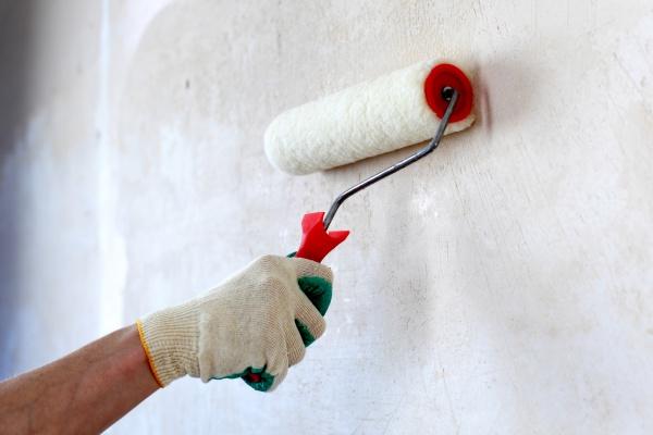 塗り替えタイミングの3つのポイント