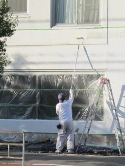 定期的な塗装をすることで住宅にはどんな効果があるの?